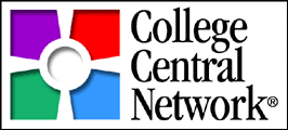 5e75a55cf38 Job Search with College Central Network