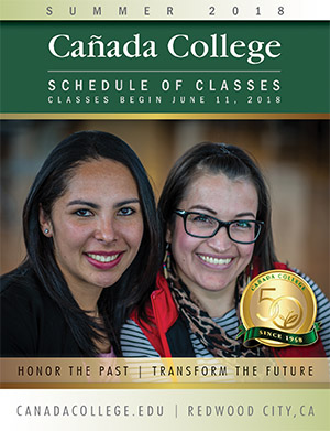 class schedule and catalog information catalog and schedule