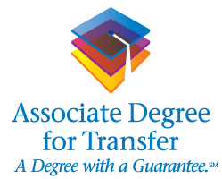 Associate Degree for Transfer A Degree with a Guarantee