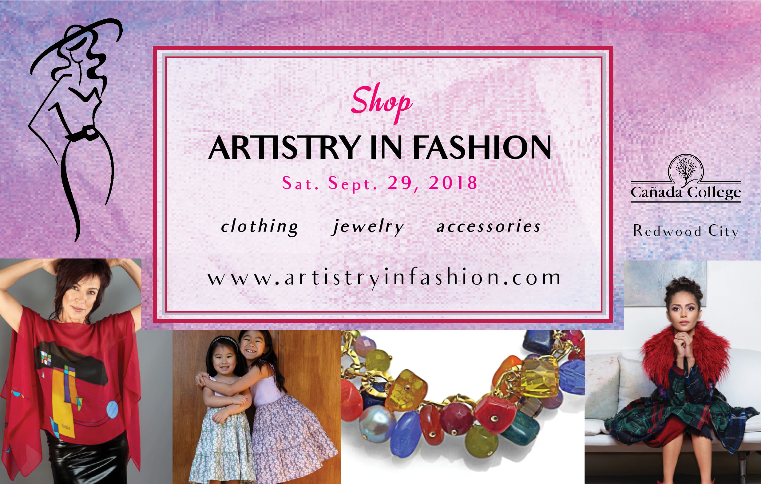 artistryinfashion
