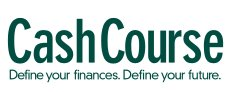 CashCourse Define your finances.